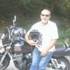 Сергей, 54, г.Сочи