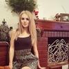 Мария, 20, г.Курск