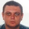 Achi, 44, г.Тбилиси