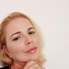 Таня, 32, г.Бат-Ям