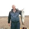 Andrew, 46, г.Северо-Курильск