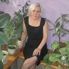 Олеся, 36, г.Краснодар