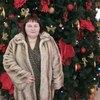 Татьяна Макаревич ( Е, 52, г.Смолевичи