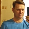 Вячеслав, 48, г.Валки