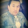 Dilmurod, 39, г.Наманган