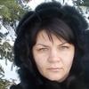Надежда, 38, г.Тольятти