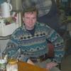 Толик, 40, г.Норильск