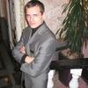 Александр, 29, г.Несвиж