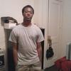 jamalbarnes, 22, г.Мобил