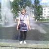 Лана, 43, г.Туринск