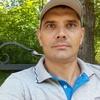 иввн тымкив, 49, г.Харьков