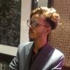abhishek, 21, г.Дели