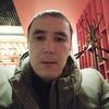 Раиль, 35, г.Стерлитамак