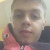 Алекс, 24, г.Находка (Приморский край)