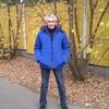 Николай, 52, г.Щербинка