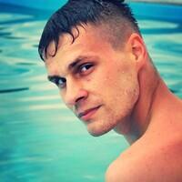 павел, 33 года, Близнецы, Таганрог