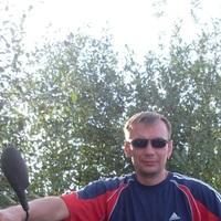 виктор, 47 лет, Весы, Челябинск