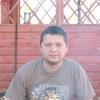 вадим, 36, г.Коммунар