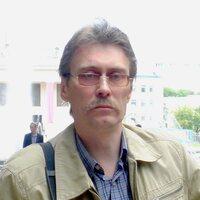 Евгений, 58 лет, Весы, Владимир