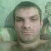 Виктор, 33, г.Курганинск