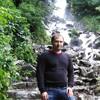 Олег, 36, г.Челябинск