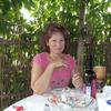 Вера, 55, г.Пермь