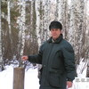 Алекс, 68, г.Челябинск