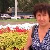 Татьяна Короткова (Са, 50, г.Усть-Донецкий