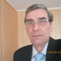 Александр Резанов, 64 года, Козерог, Архангельск