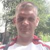Evgeniy, 37, Sumy