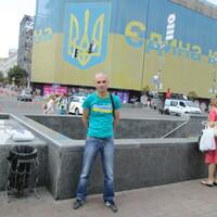 Алексей, 40 лет, Овен, Брест