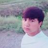 Саша, 22, г.Душанбе