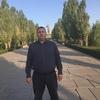 Андрей, 40, г.Радужный (Ханты-Мансийский АО)