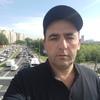 Чамшед, 41, г.Душанбе