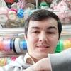 Farhod, 32, Krasnogorsk