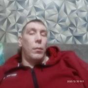 Василий 32 Междуреченск