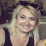Ирина 47 лет (Весы) Херсон