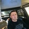 Дмитрий, 33, г.Медвежьегорск
