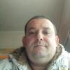 Владимир, 43, г.Харьков