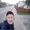 Олег Шеховцев, 31, г.Preczów