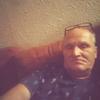 ian hayhoe, 57, Wisbech