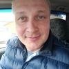 Антоша, 38, г.Киров
