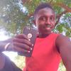 Saikou, 27, Banjul