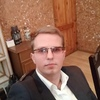 Леонид, 26, г.Осиповичи
