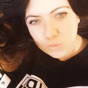 Наталья 26 Саки