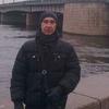 Роман, 20, г.Одесса