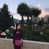 Асема, 22, г.Алматы́