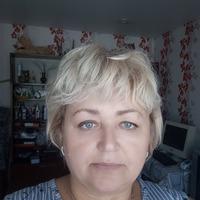 Елена, 20 лет, Дева, Ростов-на-Дону