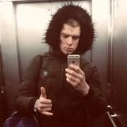 Дмитрий 22 Климовск