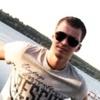 Valentin, 33, Baranovichi